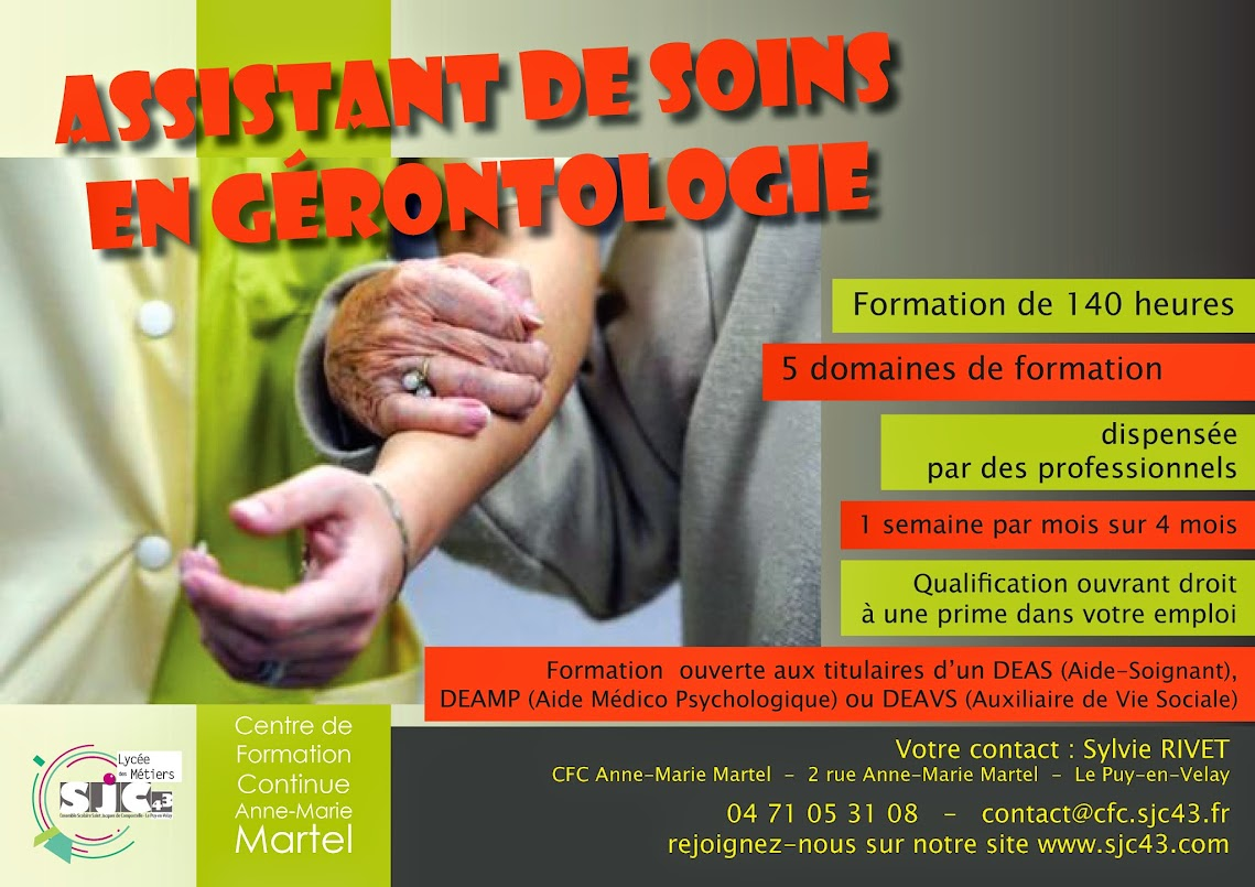 https://sites.google.com/a/sjc43.fr/sjc43/formation-continue/assistant-en-soins-en-gerontologie