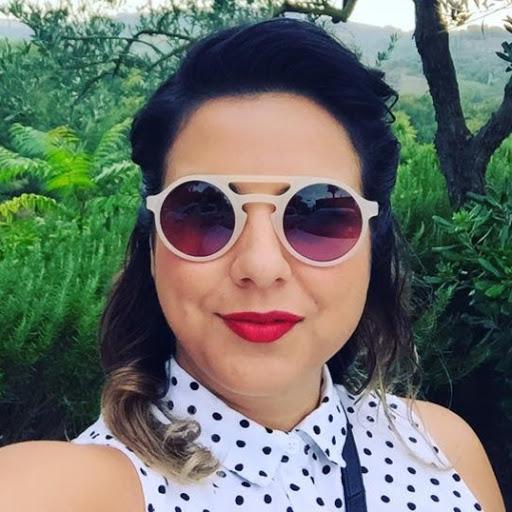 Angelita Mendoza Photo 11