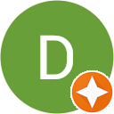 D D.,AutoDir