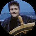 slavcho ganchev