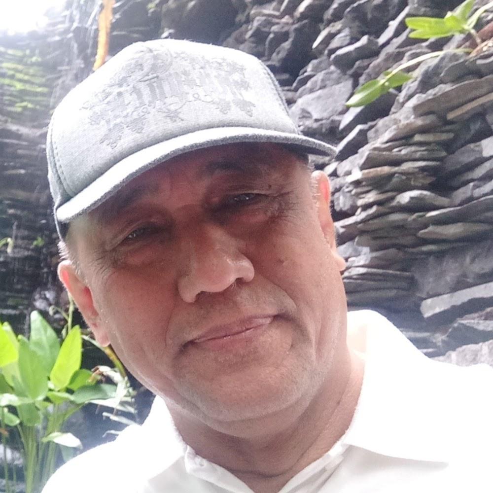 Abdul Ghofar avatar