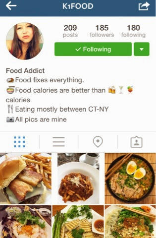 Adeline jessica in connecticut 10 foodie instagram accounts you all connecticut all food forumfinder Images