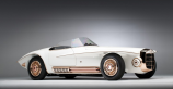 [AUCTION] A one-of-a-kind Mercer Cobra goes for sale in Monterey