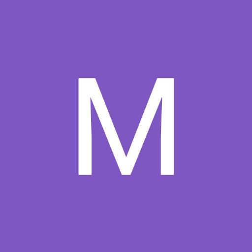 Merilyn Kuo