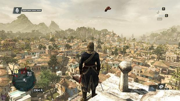 assassin_s_creed_unity_PC_PL
