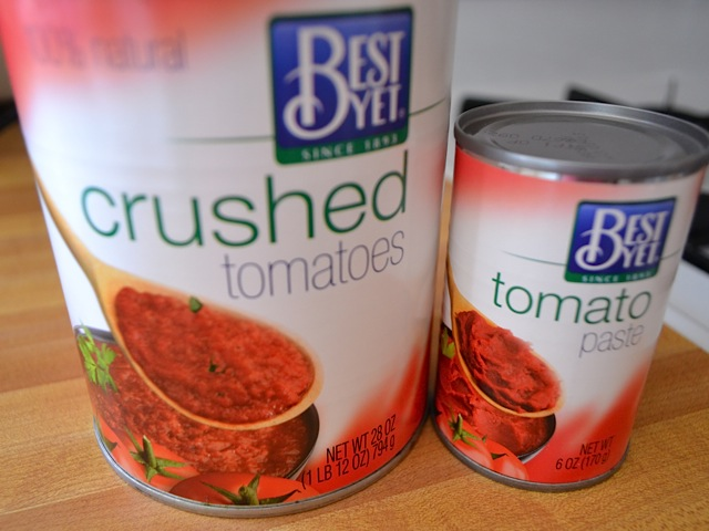 tomato cans