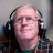 Jim Willeke avatar image