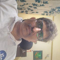 Rajeev Speaks