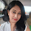 Tanishta Ramborun's profile photo