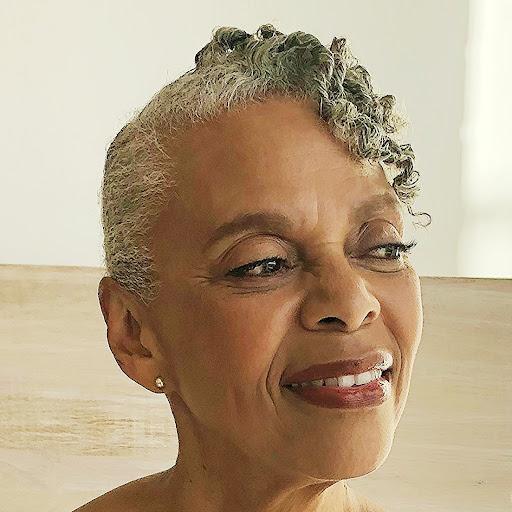 Gloria Holmes