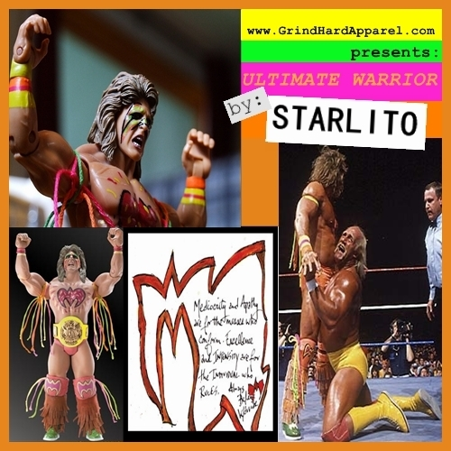 Starlito_Ultimate_Warrior-front-large%25255B1%25255D.jpg