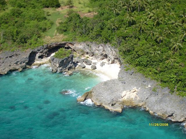 Из зимы в лето. Филиппины 2011 - Страница 6 S6301014