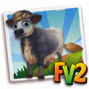 farmville 2 cheats for adult baby blue grey cow farmville 2 ice carving station