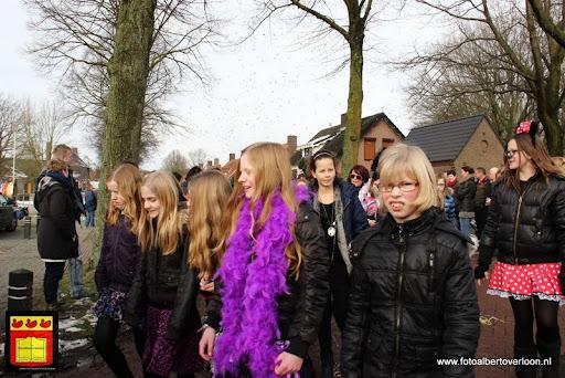 carnavalsfeest op school 08-02-2013 (44).JPG