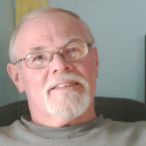 Terry Olson