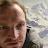 Michael Ghysels avatar image