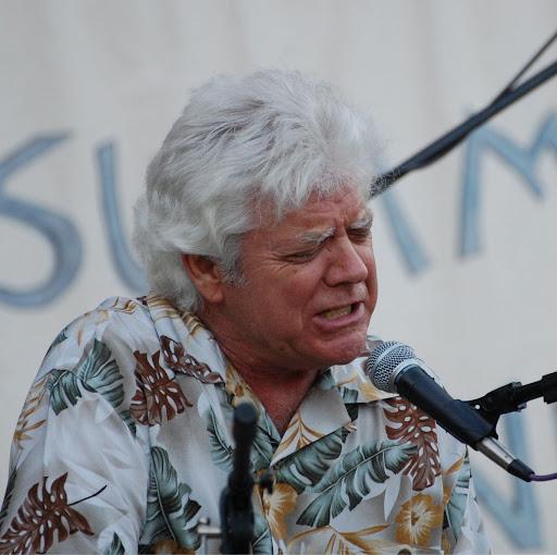 Ray Burkhart