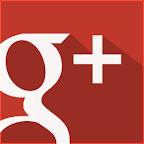 Politropia su Google+