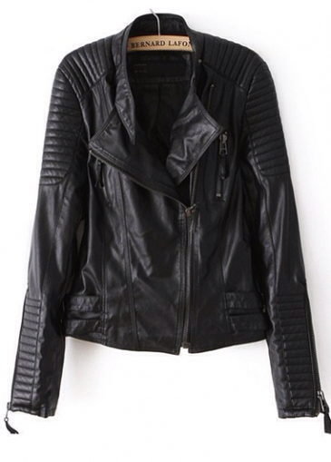 050d0919d PU Leather Jackets Under $100 | Must-have Monday - Pretty Chuffed