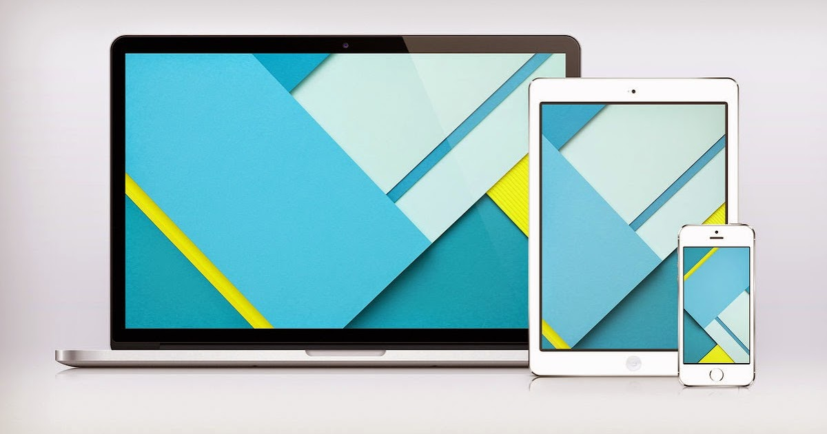 Google materialize a responsive html5 framework for How to materialize