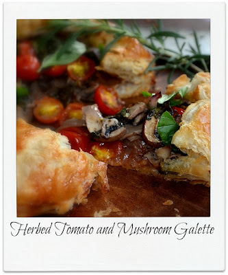 http://meiannguerrero.blogspot.ca/2013/09/herbed-tomato-and-mushroom-galette.html