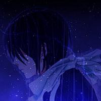 Chenko Mortier's avatar