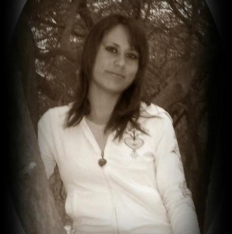 Nancy Menchaca