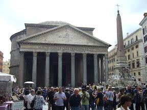 https://picasaweb.google.com/111896560775944191769/Rome2012
