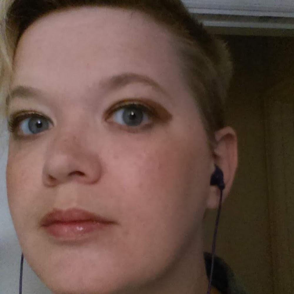 Natalia Neumann avatar