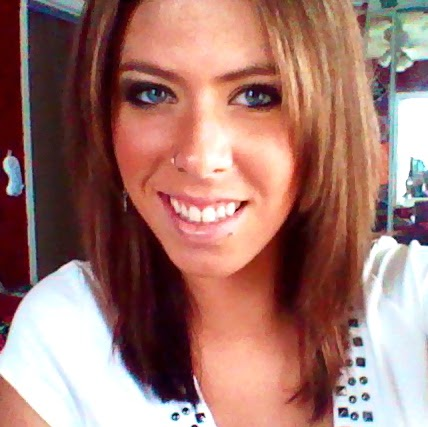 Melissa Denish