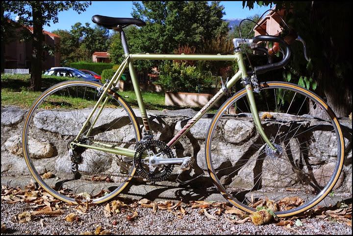 MOTOBECANE C5 de 1979 Pic-SAM_0730