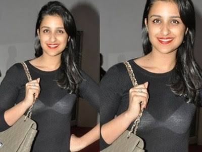 Parineeti Chopra.jpg