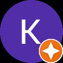 Kansas Rea