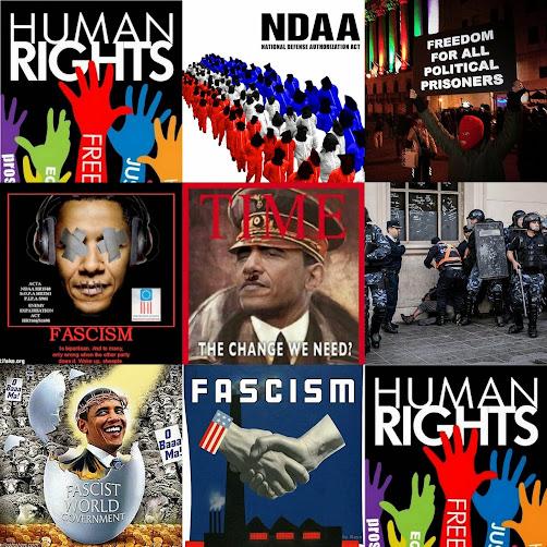 https://lh5.googleusercontent.com/-Gpd-OaO_auY/U5tEftn436I/AAAAAAAAp9M/NNWTs8OyVrY/s502-no/Fascism4.jpg
