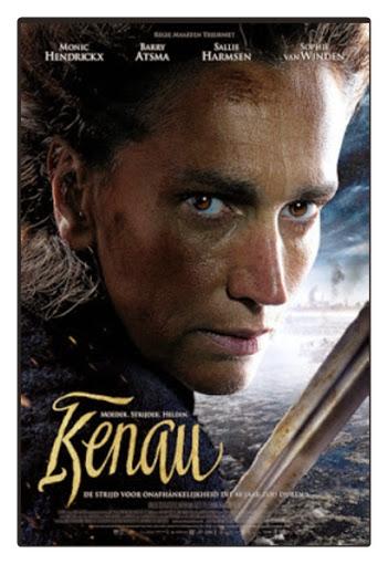 Kenau [2014] [Dvdrip] Subtitulada [MULTI]