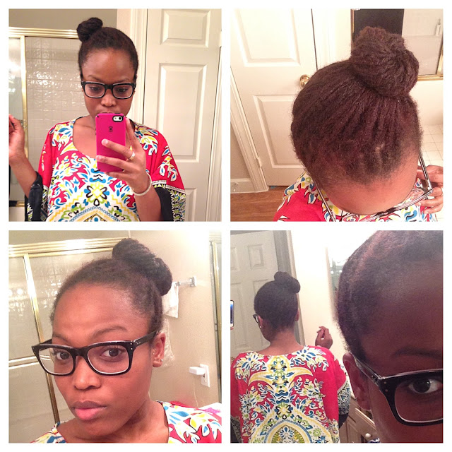 Roots Don T Lie 3lrchallenge Styling Twists Braids For Work