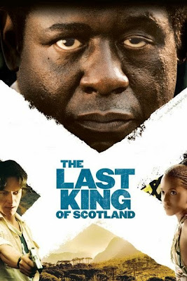 The Last King of Scotland (2006) BluRay 720p HD Watch Online, Download Full Movie For Free