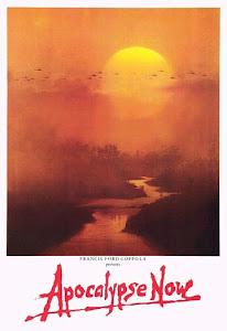 Kinh Hoàng - Khải Huyền - Apocalypse Now poster
