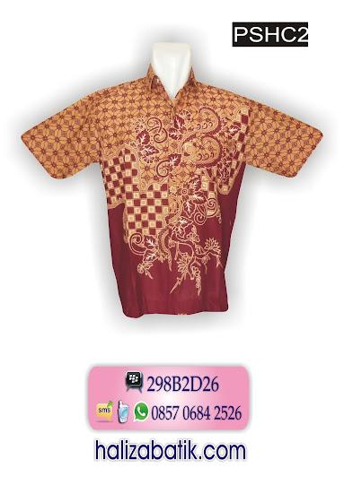 grosir batik pekalongan, Grosir Batik, Model Batik, Baju Batik Terbaru