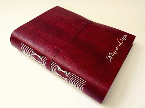 canteiro-de-alfaces-agenda-2015-personalizada-sempauta-recouro-bordado