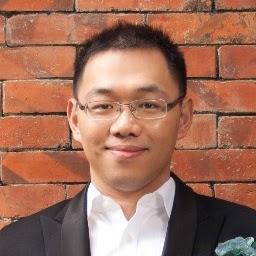 Xing Xie Photo 23
