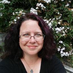 Terri Jordan Photo 32