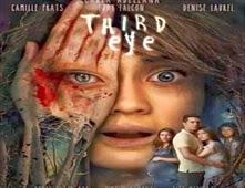 فيلم Third Eye