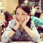Chloe Fong Photo 16
