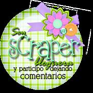 blogueras - directorio de blogs de mujer, moda, decoracion, cocina, viajes, salud...