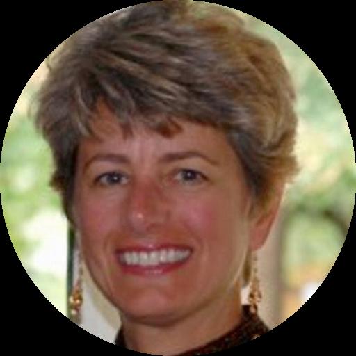 Cynthia Hinman