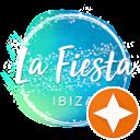 Direction Ibiza :