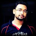 Bhaskar Saurabh Vicky