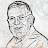 Alan Cole avatar image