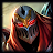 Zed Easy avatar image